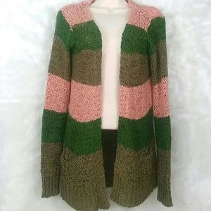 🚨$20 Urban Outfitters BDG Cardigan